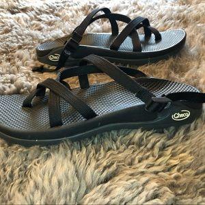 Chaco Women's Slip on sandals